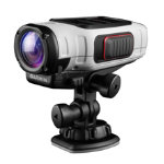 Garmin Virb Elite 16 megapixel waterproof action camera black