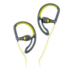 TDK SB30 In Ear Sport Headphones Grey