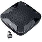 Plantronics Speakerphone 620 M Black