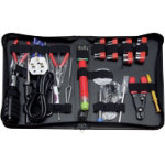 Belkin Computer Repair 55 piece toolkit
