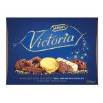 McVities Victoria Biscuit Selection 300g
