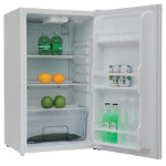iGENIX Fridge