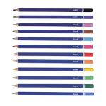 Swash Colouring Pencils GTPCP12
