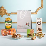 One4all Goodie Bag Hamper