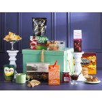 One4all Irish Favourites Gift Box
