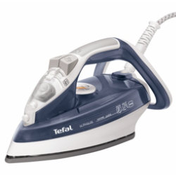 Tefal Ultraglide FV4488G1 Steam Iron