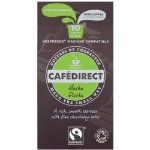 Cafe Direct Machu Picchu coffee pod pack of 10