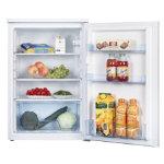 Statesman 133L under counter larder fridge