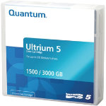 Quantum Data Cartridge 1500 GB