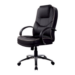 as low as 109 on rome executive office chairs