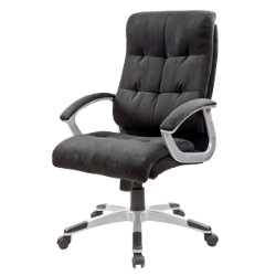 fabric office chair compare office supplies prices for best uk deals