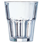 Arc International hi ball island tumbler glass 36cl