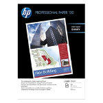 HP Laser Paper CG969A A3 White