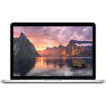Apple 13 MacBook Pro with Retina Display 29GHz dual core Intel Core i5 processor Turbo Boost up to 33GHz 8GB RAM 512GB flash storage