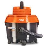 Vax VCC02 vacuum cleaner