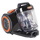 Vax VX3 cylinder vacuum cleaner