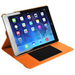 Offissimo case for iPad Air orange