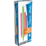 PaperMate Mechanical Pencil 1906125 Pack 12