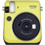 Fujifilm Instant Camera P10GLB3705A
