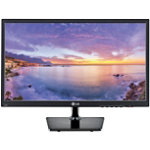 LG LCD Monitor 22M37A B 546 cm 215