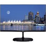 LG LCD Monitor 22MP67VQ 546 cm 215