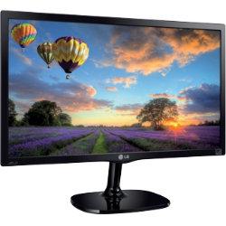 LG LCD Monitor 24MP57VQ 60.5 cm (23.8 inches )