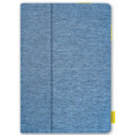 Port Designs Copenhagen universal 7 8 tablet case blue