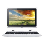 Acer Aspire Switch 10 SW5 012 101 tablet 32GB Wi Fi silver
