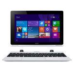 Acer Aspire Switch 10 SW5 012 101 tablet 64GB Wi Fi silver