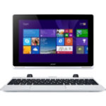 Acer Aspire Switch 10 SW5 012P 101 tablet 64GB Wi Fi silver