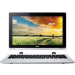 Acer Aspire Switch 11 SW5 171 Core i3 4GB 60GB 116 inch Full HD Windows 81 Tablet
