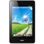Acer Iconia One 7 B1 730HD 7 Tablet Wi Fi 32GB sky blue