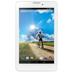 Acer Iconia A1 713HD 7 Tablet Wi Fi  3G 16GB white