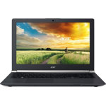 Acer Aspire VN7 591G 156 Notebook computer Intel Core E I5 4210H 8GB 1TB black
