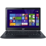 Acer Aspire V3 371 133 Notebook computer Intel Core i3 4005U 4GB 1TB black