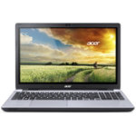 Acer Aspire V3 572P 156 Notebook computer Intel Core i5 5200U 8GB 1TB silver
