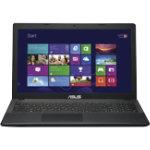 ASUS PU551LA XO032G 156 Laptop Intel Core i5 4200U 4GB 500GB black