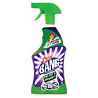 Cillit Bang Multi Purpose Cleaning Chemicals Grease and Sparkle