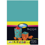 Clairefontaine Paper 453199C Assorted Paper