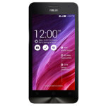 Asus Zenfone 5 16GB Lte 4G Sim Free Android cellular Smartphone Black