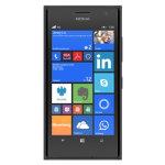 Nokia Lumia 735 8GB LTE 4G Sim Free cellular Smartphone Grey