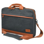 Port Designs Bahiati laptop case 156  grey