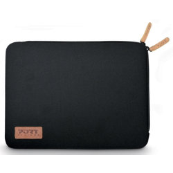 Port Designs Torina laptop sleeve case 1012.5  black