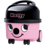 Numatic Vacuum Cleaner Hetty 160 620 W