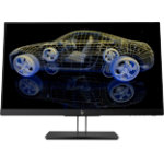 HP LCD Monitor Z23n G2 584 cm 23