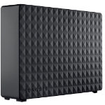 Seagate STEB2000200 Expansion 2TB desktop hard drive