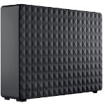 Seagate STEB4000200 Expansion 4TB desktop hard drive