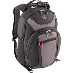 Wenger MacBook Pro Backpack Gigabytes 133 Inch 380 x 450 x 110 mm Black
