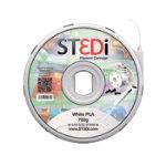 ST3Di Filament Cartridge ST 6008 00 White