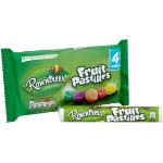 Nestle Sweets Rowntrees Fruit Pastilles